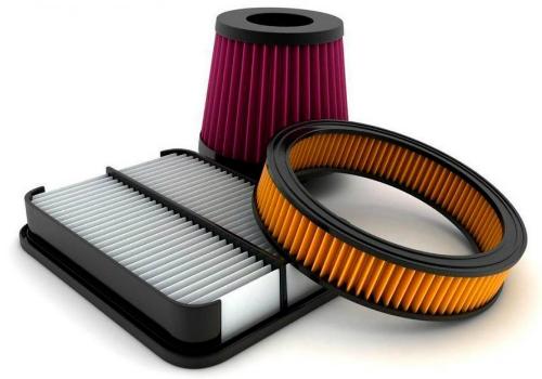blackoak-filtration-centre-auto-guichen-002