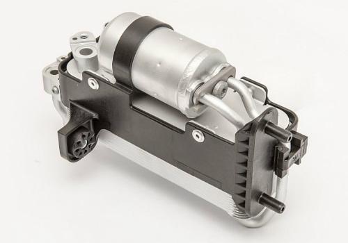 centre-auto-guichen-dap35-climatisation-voiture-001