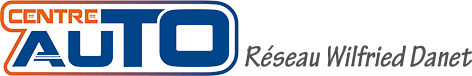 logo-centre-auto