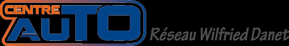 logo-centre-autoX2
