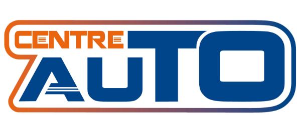 logo-centre-auto-guichen-page-contact